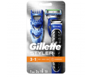 Strojek Gillette Fusion ProGlide Styler | Alza