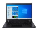 "Acer, i3 4,1GHz, 4GB RAM, SSD, 14"", 1,6kg | Datart"