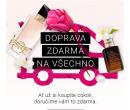 Notino.cz - doprava zdarma    Notino.cz