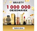Brasty - oslavy se slevami až -70% | Brasty.cz