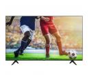 4K Smart TV, HDR, 108cm, Hisense   Okay
