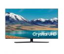 4K Smart TV, 164cm, HDR, Samsung 8 | Datart