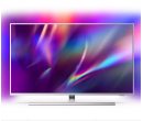 4K Smart TV, Ambilight, HDR, 108cm, Philips | Okay