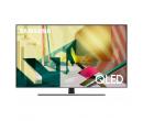 QLED 4K, 100Hz, 189cm, Samsung | k24.cz
