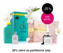 Notino - sleva 20% na dárkové sady | Notino.cz