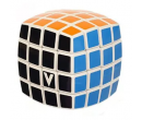Hlavolam V-cube 4 pillow | jrc.cz