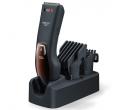 Zastřihovač vlasů Beurer HR 5000 | Alza