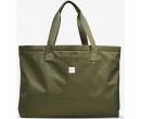 Velká tote taška Makia, 50x40 cm | Smarty