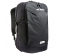Batoh Tatonka server pack 20l, 13"