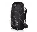 Turistický batoh Loap Hunter 45 | Alza