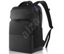"Batoh Dell Pro Backpack, 17"" | Alza"