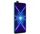 "Honor 9X, 8x 2,2GHz, 4GB RAM, 6,6"" | Electroworld"