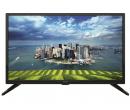 HD ready LED TV, T2, 61cm, ECG | Electroworld