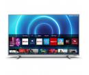 4K Smart, HDR TV, 178cm, Philips | Okay