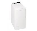 Pračka Whirlpool, C, 6,5 kg, 1 200 ot/min | Alza