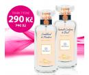 Unisex parfémy Dermacol za 290 Kč   Dermacol.cz
