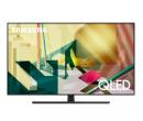 QLED, 4K, Smart, HDR, 139cm, Samsung | Mall.cz