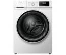 Pračka Hisense, 8kg, 1400 otáček | Electroworld