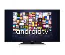 FHD TV, Android, 108cm, HDR, Hyundai | ExtremeDigital