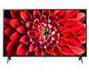 4K Smart TV, HDR, AI, 152cm, LG | Okay