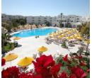 Tunisko / ✈ Brno / AI / 4⭐/ 8 dní | Invia
