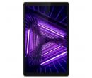 "Tablet Lenovo, 8x 2,3GHz, 2GB RAM, 10,1"" | Smarty"