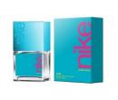Toaletní voda dámská Nike Azure 30 ml | Alza