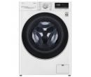 Parní pračka LG, 8kg, 1400 ot., Wifi | Electroworld