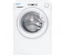 Pračka Zerowatt, 7kg, 1100 ot., 45cm | Mall.cz