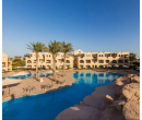 Egypt, Hurghada / ✈Pha / AI / 5⭐/ 8 dní | Invia