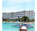 Tunisko, Monastir / ✈Brno / AI / 4⭐/ 8 dní | Invia
