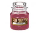 Svíčka Yankee Candle Glittering Star 104g   Alza