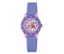 Dětské hodinky Q&Q VQ13J010Y   Alza