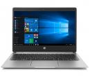 "HP Folio, 3,1GHz, 8GB RAM, 12,5"", 1kg | Mironet"