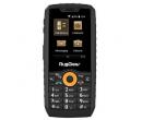 Odolný telefon RugGear RG150   Electroworld