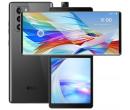 LG Wing, 8x 2,4GHz, 8GB RAM, 5G   Czc.cz
