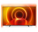 4K Smart TV, Ambilight, 178, HDR, Philips   Mall.cz