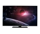 4K Smart TV, Android, 126cm, Orava   Electroworld
