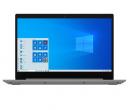 Lenovo, i3 3,4GHz, 8GB RAM, 2GB nVidia | Datart