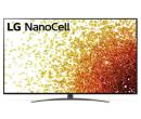 4K Nano TV, 139cm, 100Hz, LG   LG-Store.cz