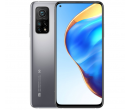 Xiaomi, 8x 2,84GHz, 8GB RAM, 108Mpx   Czc.cz