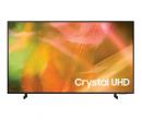 4K Smart TV, 138cm, HDR, Samsung 8   Samsung