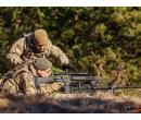 Odstřelovačem na zkoušku | Adrop