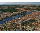 Vyhlídkový let nad Prahou | Adrop