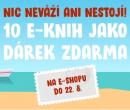 KnihyDobrovsky.cz - 10 e-knih ZDARMA | KnihyDobrovsky