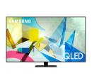 4K Smart TV, QLED, 189cm, Samsung   Czc.cz