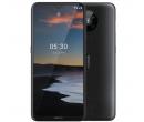 """Nokia, 8x 2GHz, 4GB RAM, NFC, LTE, 6,55""""   Czc.cz"""