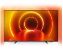 4K Smart TV, Ambilight, 108cm, HDR, Philips   Czc.cz