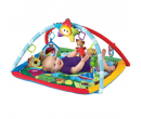 Dětská hrací deka Baby Einstein | Mall.cz
