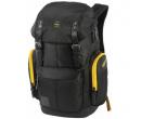 Batoh Nitro daypacker 32 litrů | Alza